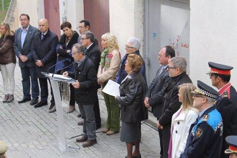 El Estado aprueba en Lleida 28 permisos de trabajo a víctimas de violencia