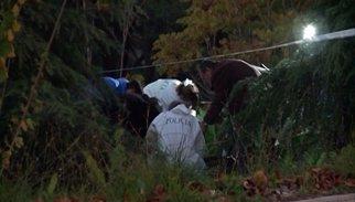 Hallan los cadáveres de las dos dominicanas de Vallecas desaparecidas