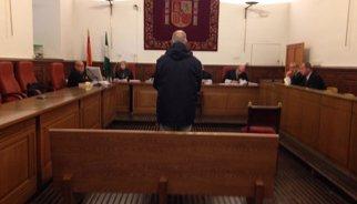 Segona denúncia pel cas dels sacerdots acusats d'abusos sexuals