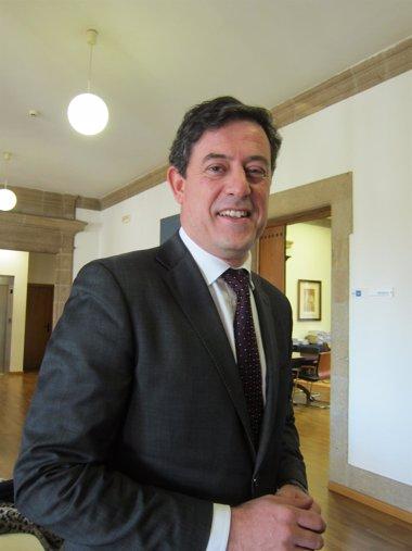 """Foto: Besteiro pide """"agilidad"""" en la resolución de las diligencias (EUROPA PRESS)"""
