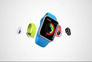 """Los mejores dispositivos del año para """"Time"""""""