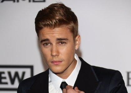 Foto: Justin Bieber, el más rico de menos de treinta años según Forbes