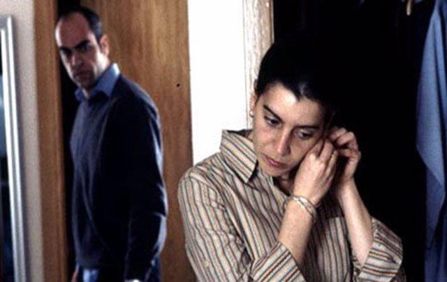 Foto: Dos de cada tres mujeres han sufrido agresiones de violencia de género en México