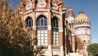 Foment inverteix 17,4 milions a Barcelona amb l'1% cultural