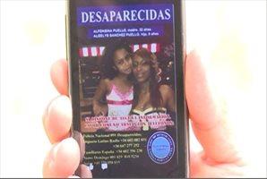 Hallan los cuerpos de las dos dominicanas desaparecidas