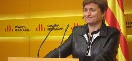 """Foto: ERC cree que la propuesta de Mas es un buen punto de partida que se puede """"mejorar"""" (EUROPA PRESS)"""