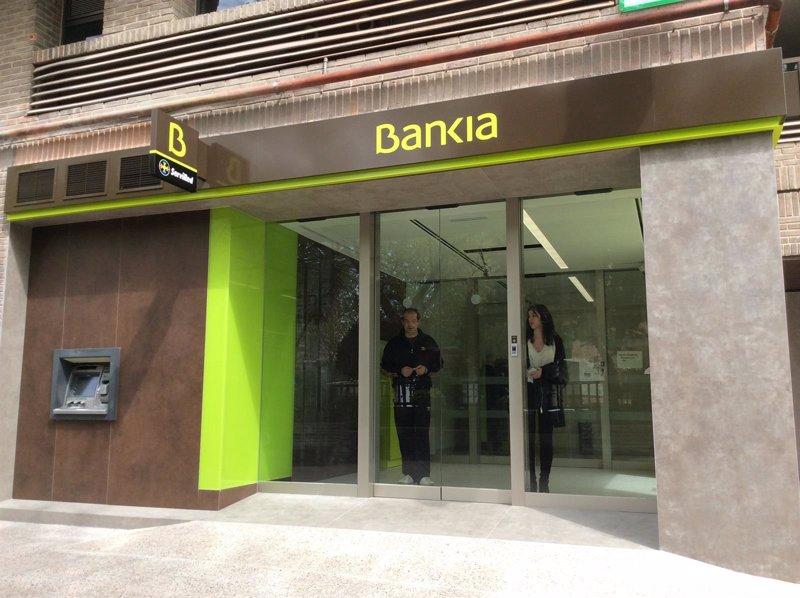 Bankia vende viviendas con un precio inferior a 80 for Bankia casas embargadas