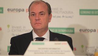 La Fiscalia incoa diligències pels viatges de Monago a les Canàries