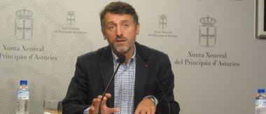 """Foto: El PP pide el cese """"inmediato"""" del gerente del Servicio de Emergencias (EUROPA PRESS)"""