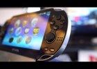 Foto: Sony indemnizará a los compradores de PS Vita por publicidad engañosa