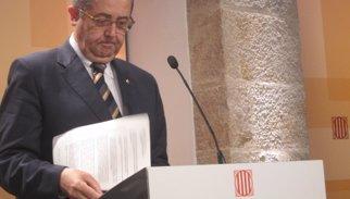 La Generalitat analitzarà la política de subcontractació d'Endesa en la distribució elèctrica