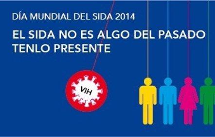 Foto: Aprobado raspado en el detección del VIH en España (MSSSI)