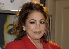 Foto: Dos condemnats més per blanqueig al 'cas Pantoja' ingressen a la presó (CORDON PRESS)