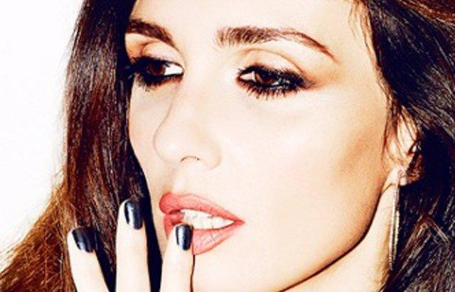 Foto: ¿Quieres resaltar tu mirada? Descubre los 5 trucos para maquillar tus ojos (EUROPA PRESS)