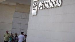 Foto: La Justicia suiza autoriza la repatriación de 26 millones de dólares de un ex alto cargo de Petrobras (REUTERS)