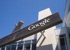 Foto: Europa quiere que Google aplique el 'derecho al olvido' en búsquedas globales