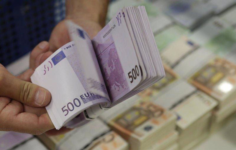 Escorts menos de 100 euros en Europa