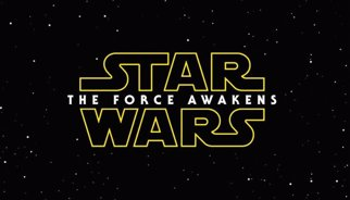 El Black Friday a iTunes ens regalarà el tràiler de 'Star Wars: The Force Awakens'