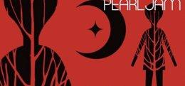 Foto: Pearl Jam publican un directo en el que tocan íntegro su disco No Code (PEARL JAM)