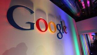 L'Eurocambra demana trossejar Google
