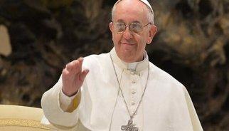 Vaticà.- El papa viatja aquest divendres a Turquia per impulsar el diàleg interreligiós
