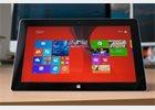 Foto: Microsoft presentará la 'preview' de Windows 10 para consumidores en enero