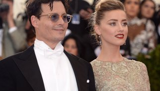 Johnny Depp i el seu discurs borratxo, té greus conseqüències