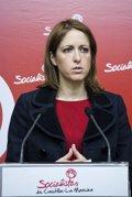 PSOE TIENE DUDAS SOBRE LAS DECLARACIONES DE BIENES DEL GOBIERNO