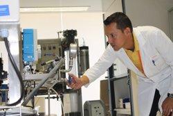 Validan nuevos tratamientos para eliminar pesticidas de aguas residuales