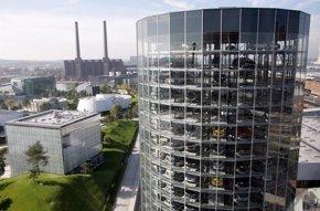 Foto: Economía/Motor.- Volkswagen prevé superar los 10 millones de unidades producidas cuatro años antes de lo previsto (VOLKSWAGEN)