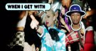 Gwen Stefani estrena vídeo con Pharrell Williams
