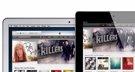 Lo más vendido en iTunes y App Store 2014