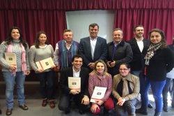Programa de mejora de la competitividad empresas turísticas