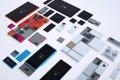 Project Ara de Google muestra la placa de sus móviles modulares