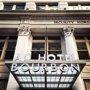 Foto: AC Hotels by Marriott desembarca en Estados Unidos