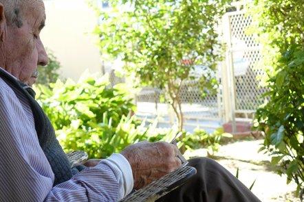 Foto: La mitad de los hombres de entre 40 y 70 años sufre disfunción eréctil (FLICKR/ISSA)