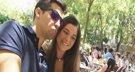 Un 59% de los españoles se declara adicto al selfie