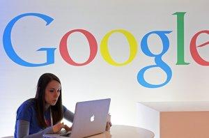 Foto: La mejor manera para tus compras de Navidad, ¡prueba Google Shopping! (GETTY)