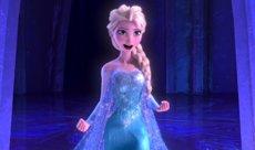 Foto: La directora de 'Frozen' demana perdó (DISNEY)