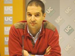Foto: Un investigador del IBBTEC logra 1,5 millones para un proyecto sobre cáncer de páncreas (EUROPA PRESS)