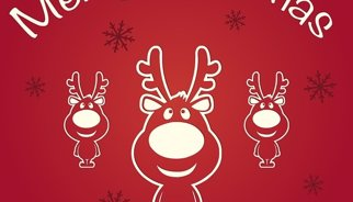 Cómo enviar felicitaciones de Navidad originales desde Gmail (Tutorial)