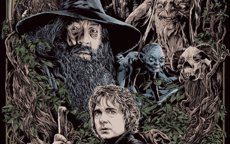 Foto: 'El Hobbit: La Batalla de los Cinco Ejércitos' s'estrena aquest dimecres (MONDO)