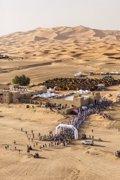 Foto: La Titan Desert by GARMIN supera los 500 inscritos (MARC GASCH)