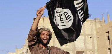 Foto: El Estado Islámico mata a más de 150 mujeres por no querer casarse con yihadistas (STRINGER . / REUTERS)