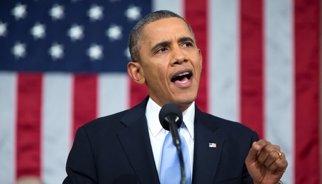 """Obama anuncia un """"nou capítol"""" amb Cuba i la represa """"immediata"""" de relacions"""
