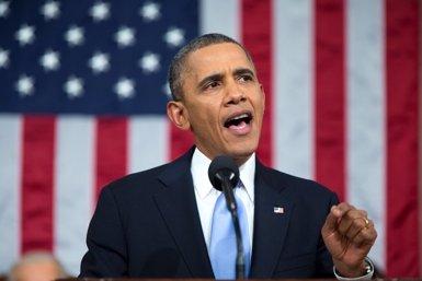 """Foto: Obama anuncia un """"nou capítol"""" amb Cuba i la represa """"immediata"""" de relacions (THE WHITE HOUSE)"""