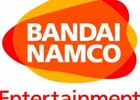 Foto: Bandai Namco Games pasa a llamarse Bandai Namco Entertainment