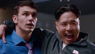 Els pirates informàtics responsables de l'atac a Sony treballen per a Corea del Nord, segons investigadors