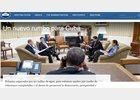 Foto: La Casa Blanca lanza una web en español sobre Cuba