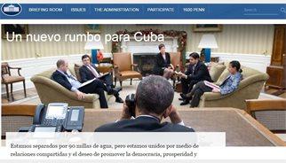 Els bancs dels EUA avançaran amb cautela cap a Cuba
